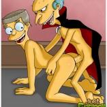 Popular toons gone gay. Just Cartoon Dicks - most obscene comics. Just Cartoon Dicks