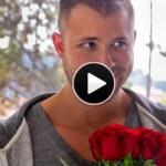 Gay video porn | Gay Porn