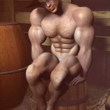 3d gay cgi images | Gay Porn